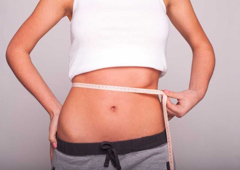 probiotics can aid weight loss